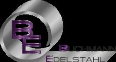 Buchmann Edelstahl GmbH