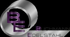 Buchmann Edelstahl